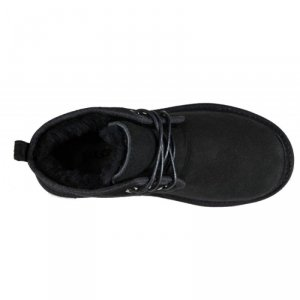 UGG Mens Neumel - Black