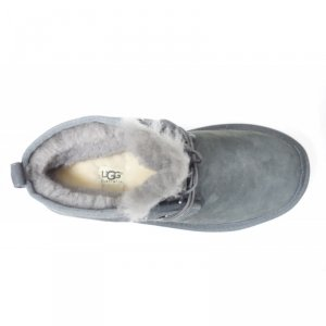 UGG Mens Neumel - Grey