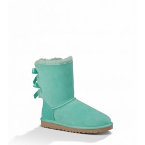 UGG Bailey Bow Surf Spray