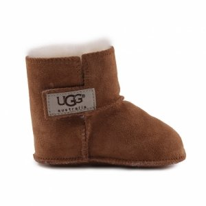 UGG Infants Chestnut