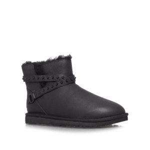 UGG Women's EMERSEN - Black