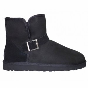 UGG Mens Mini Dylyn - Black