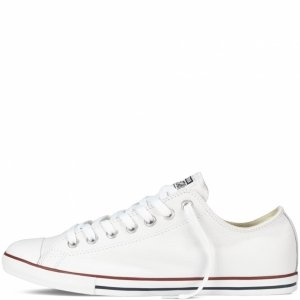 Converse Chuck Taylor All Star Lean Leather