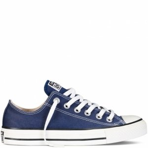 Converse Chuck Taylor Classic Navy