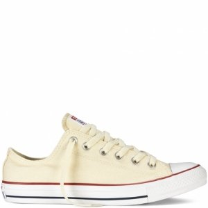 Converse Chuck Taylor Classic Yellow