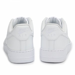 Nike Air Force 1Low - White