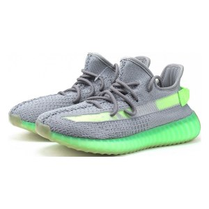Adidas Yeezy Boost 350 V2 Grey Green