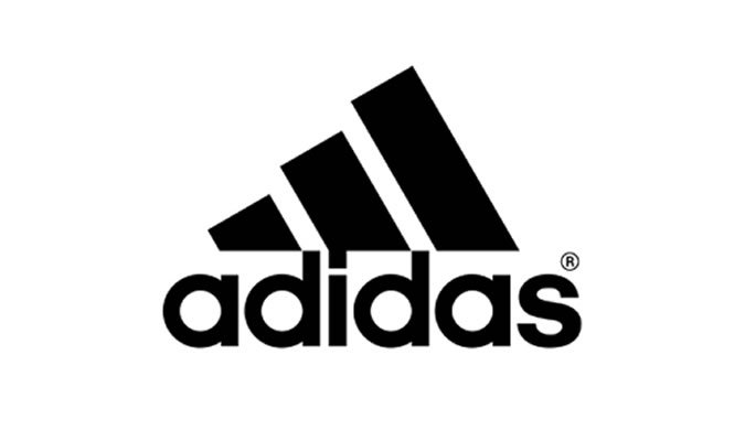 crm in nike adidas Nike introduced future program vice president of supply chain and steele implement its erp nike's profit dropped by 50% from us$ 798 million to us$ 399 million.