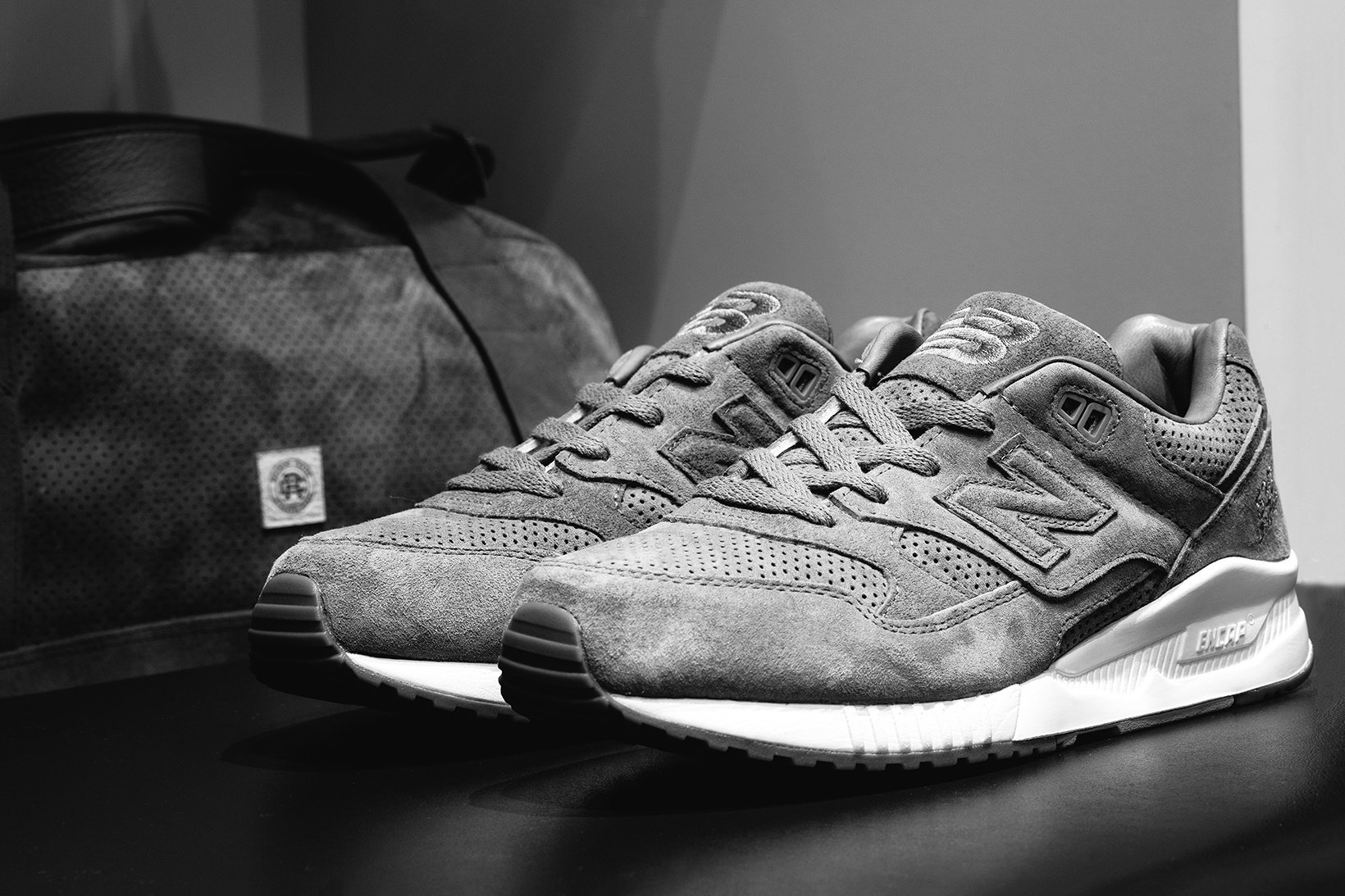 http://shoesbrend.ru/images/upload/new-balance-530-2.jpg