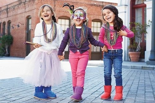 http://shoesbrend.ru/images/upload/ugg-boots-for-young-girls.jpg